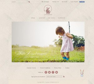 Amalina Zakaria Web Design & Development | Web Designer and Developer 26