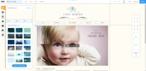 Amalina Zakaria Web Design & Development | With DIY Free Websites, Why Should I Hire a Webdesigner? 3