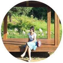 Amalina Zakaria Web Design & Development   Web Designer and Developer 19